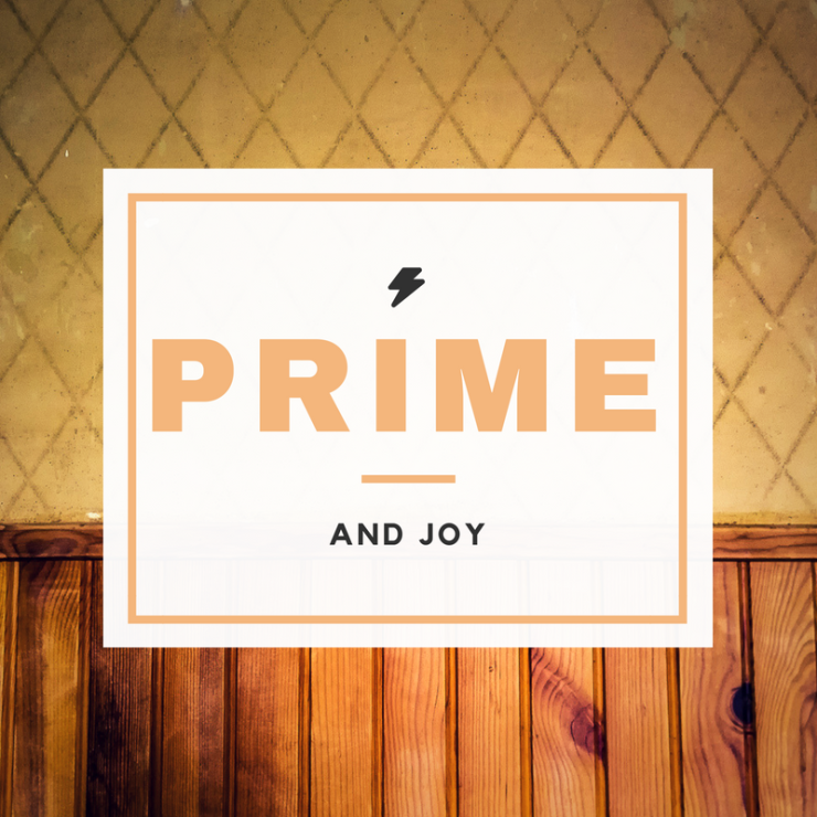 prime and joy header