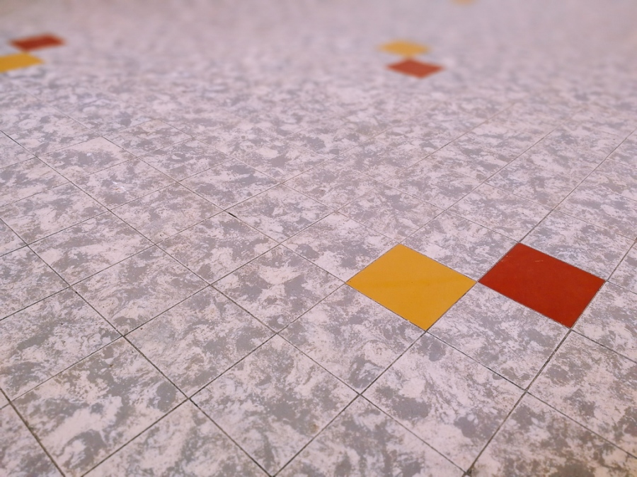 faux marble ceramic tiles