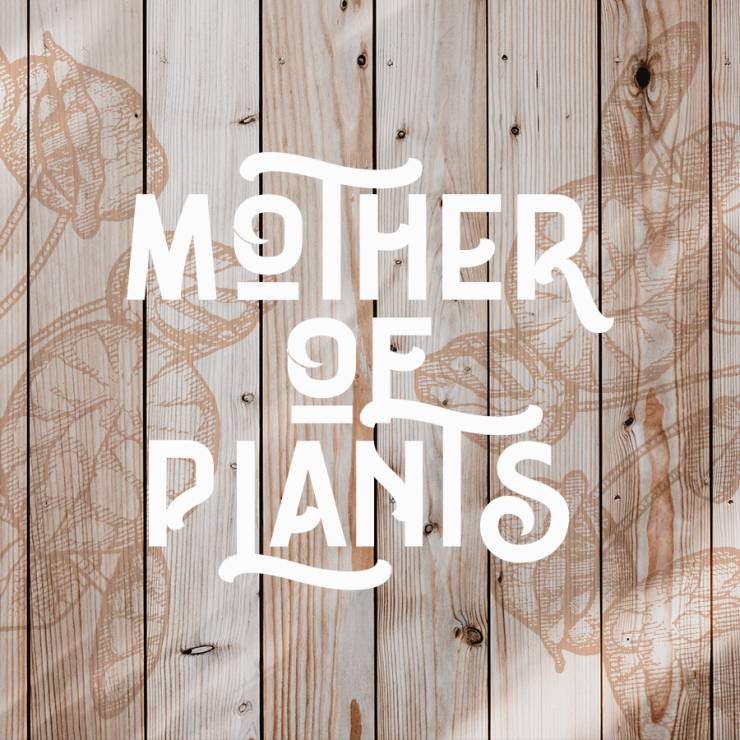 mother of plants blog banner